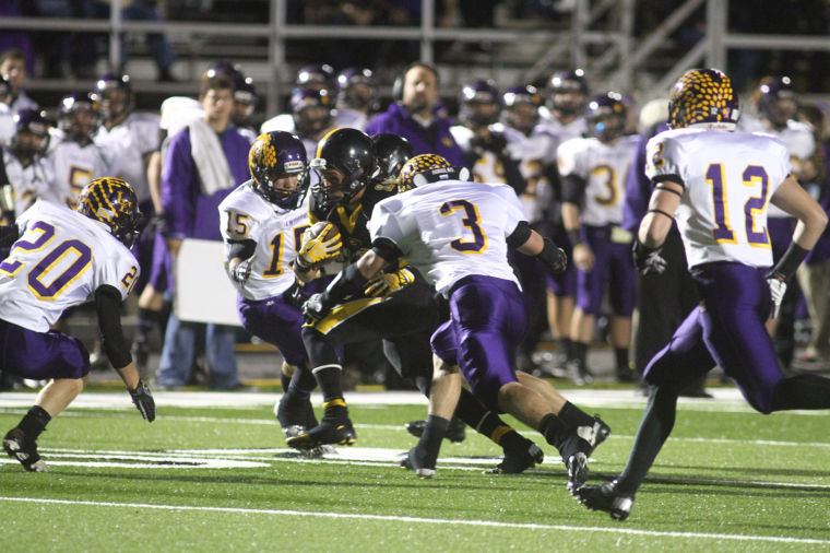 Gatesville Football28.jpg