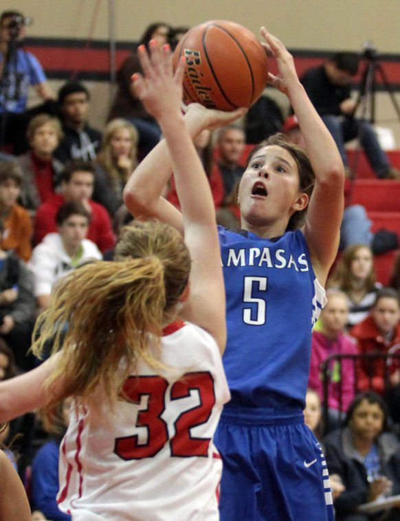 Salado vs Lampasas Girls072.JPG