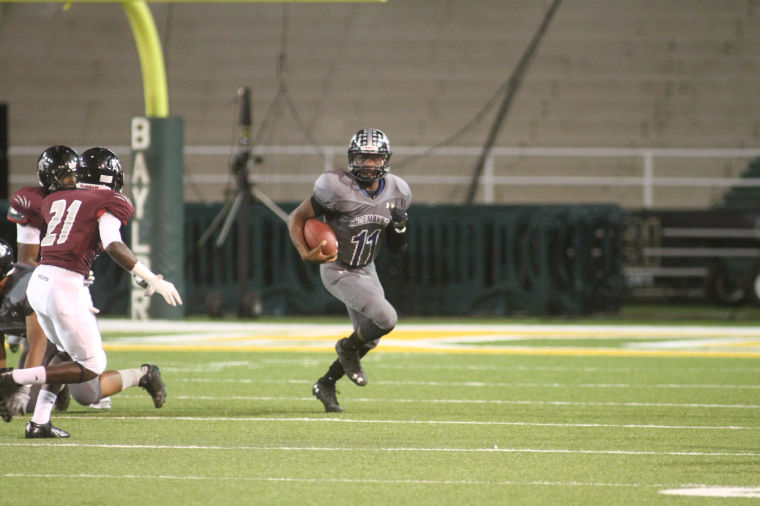 Playoffs Shoemaker v Mansfield Timberview 44.jpg