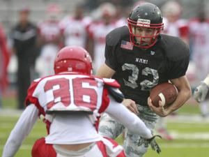 Navarro surges past NMMI as rain relents in 2nd half of HOT Bowl