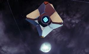 My Date with Destiny, Part 3