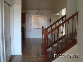 *****HUGE PRICE REDUCTION PRELIMINARY PAPERWORK DONE FOR SHORT SALE APPROVAL, NOW JUST WAITING FOR YOUR