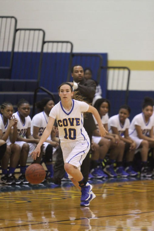 GBB Cove v Heights 14.jpg