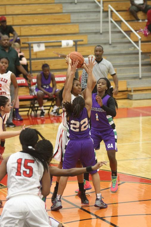 GBB Heights v Gods Academy 31.jpg