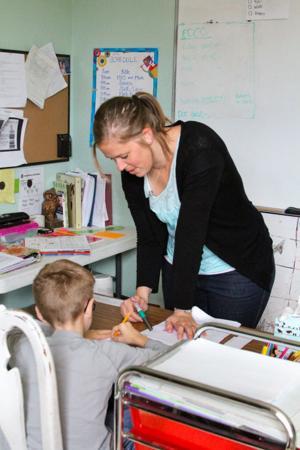 Homeschooling (5)
