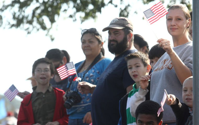 Cove Veterans Day Parade 29.jpg