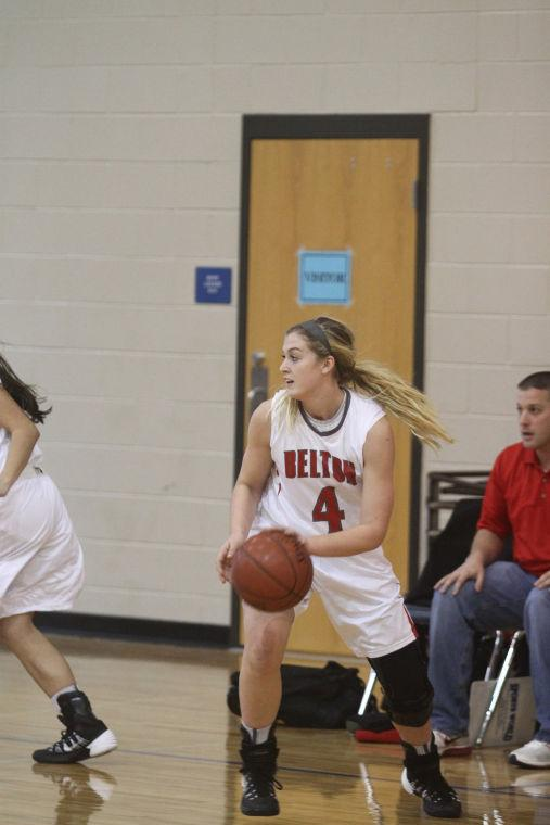 GBB Belton v Early 29.jpg