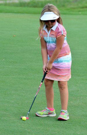 Youth Golf Tourney 2589.jpg