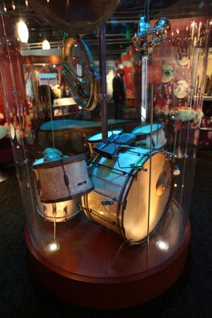Capitol Park Museum Music Display_Credit Visit Baton Rouge.jpg