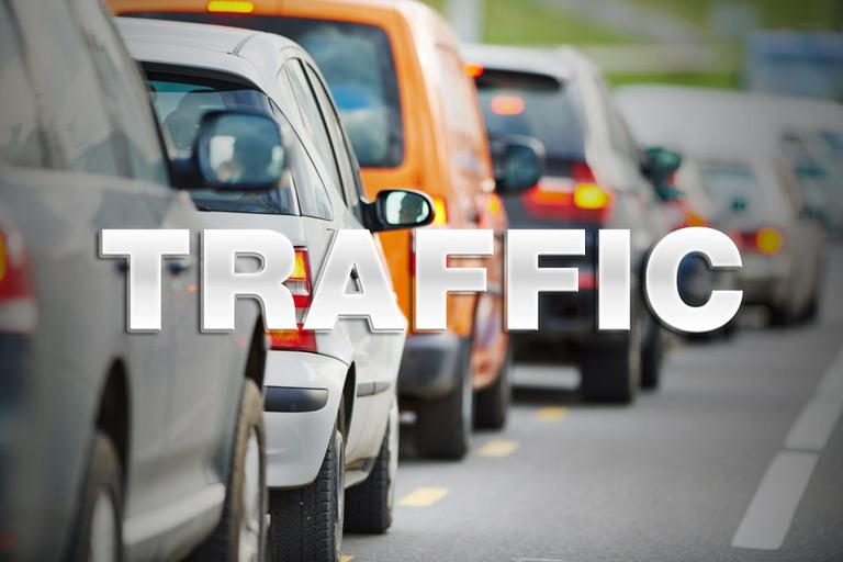 TxDOT opens Interstate 35 exits in Temple, Salado