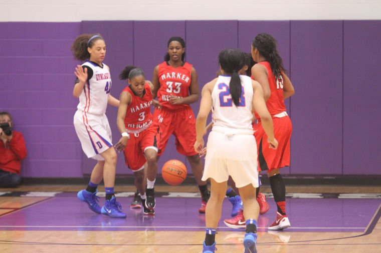 GBB Playoffs Heights 45.jpg