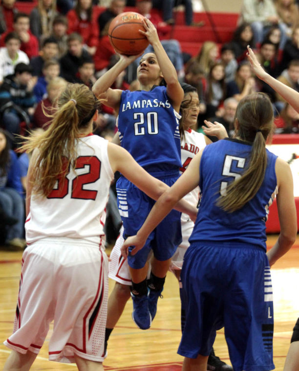 Salado vs Lampasas Girls073.JPG