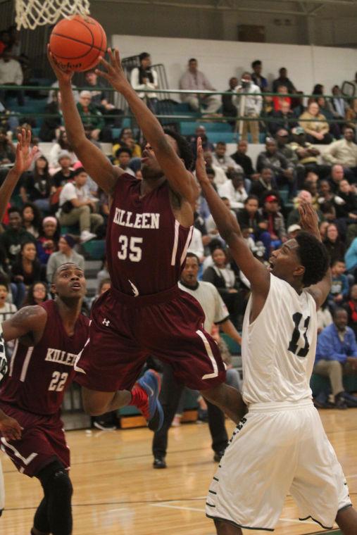 EllisonKilleenBOYSBasketball68.jpg