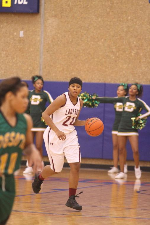 GBB Playoffs Killeen 13.jpg
