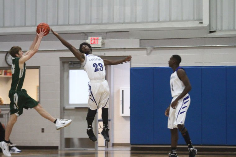 BBB Lampasas v Canyon Lake 21.jpg