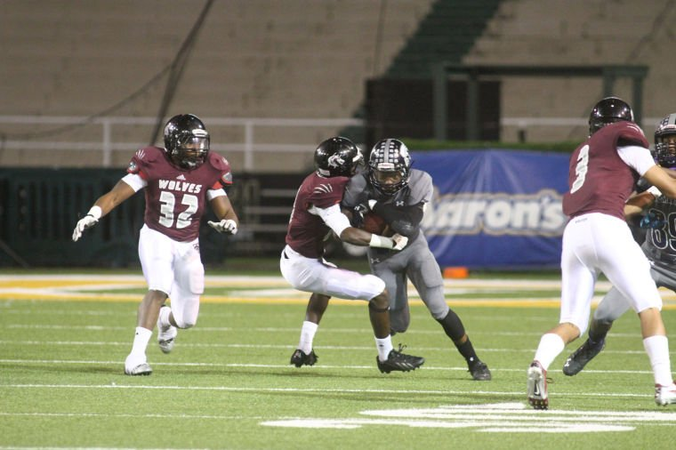 Playoffs Shoemaker v Mansfield Timberview 45.jpg