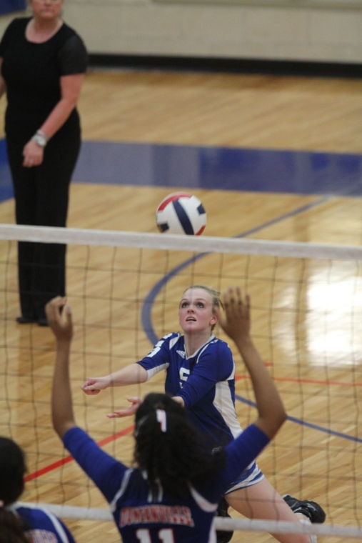 CopperasCoveDuncansvilleVolleyball77.JPG