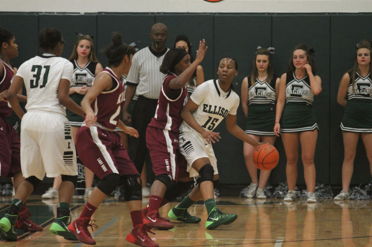 GBB Ellison v Killeen 56.jpg