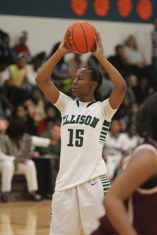 GBB Ellison v Killeen 26.jpg