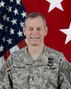 MacFarland tagged as next Fort Hood commander