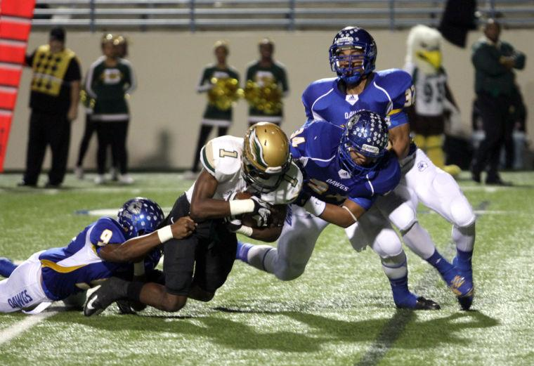 Copperas Cove vs Desoto052.JPG