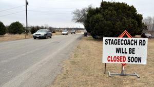 Stagecoach Closure Bryan Correira 0019.JPG
