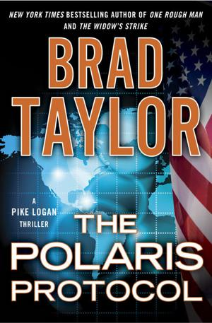 Brad Taylor to visit Fort Hood