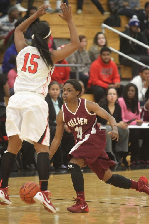 GBB Heights v Killeen 25.jpg