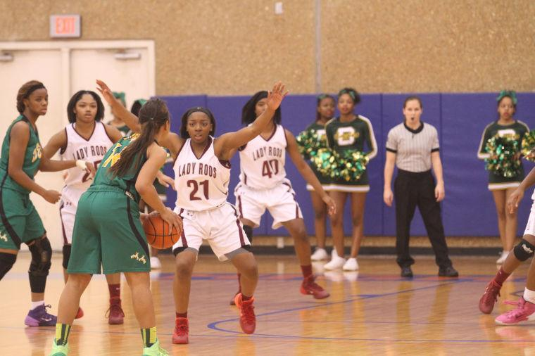 GBB Playoffs Killeen 44.jpg