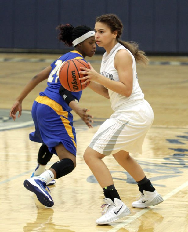 Basketball Girls Shoemaker  V Copperas Cove033.JPG