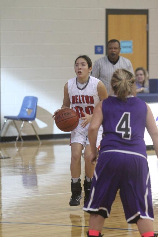GBB Belton v Early 59.jpg