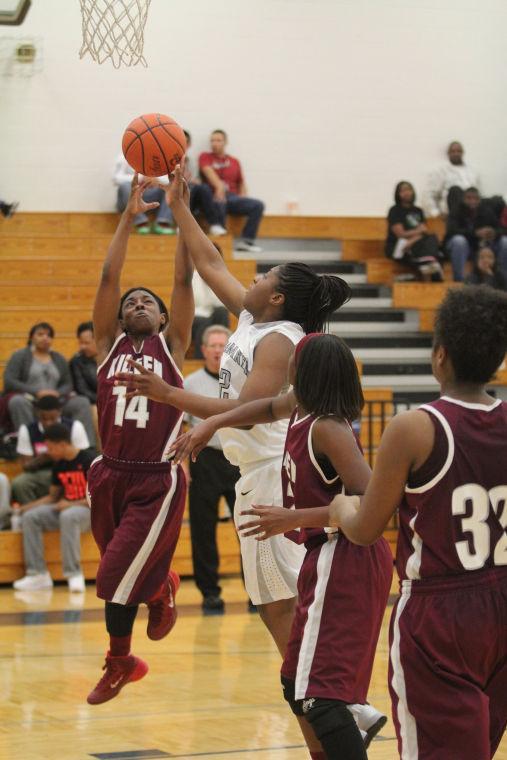 KilleenShoemakerGirlsBasketball50.jpg