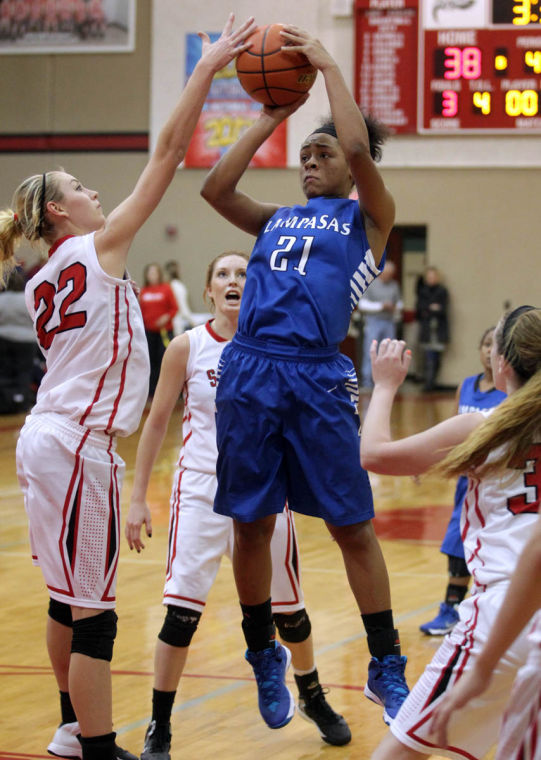 Salado vs Lampasas Girls075.JPG