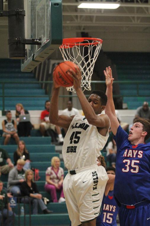 EllisonHaysBoysBasketball65.JPG
