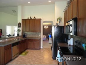 Picky, Picky, Picky!!You should be!! This spotless CenTex built home