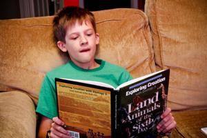 Homeschooling (7)