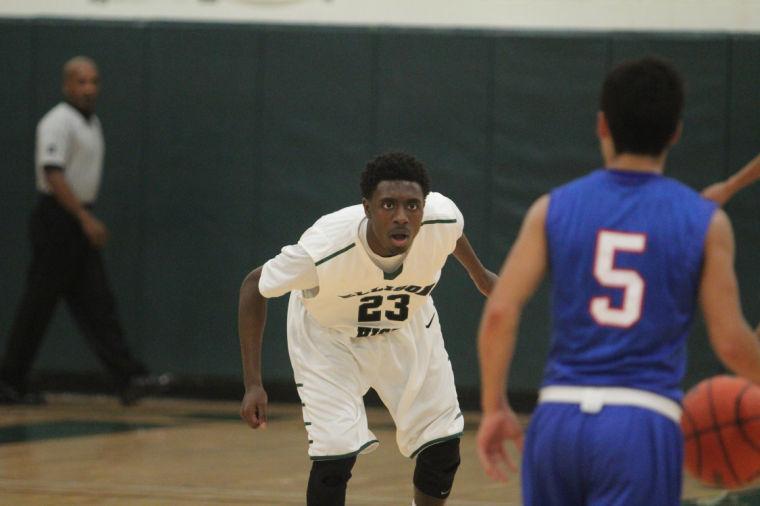 EllisonHaysBoysBasketball26.JPG