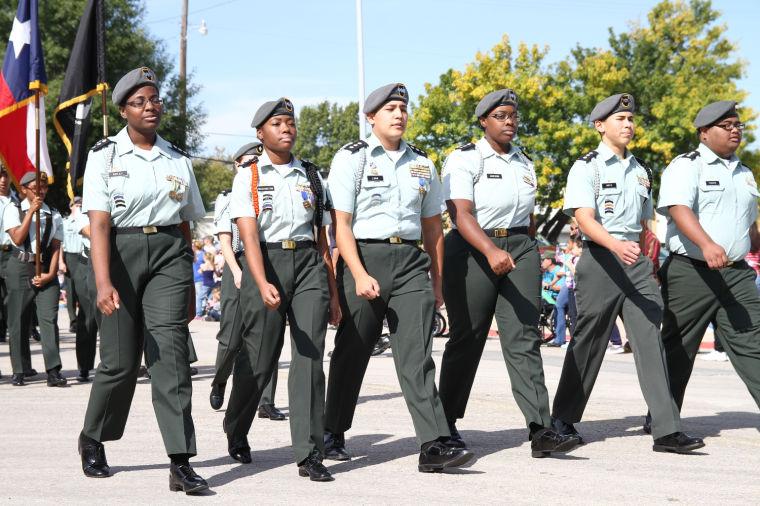 Killeen Veterans Day Parade 35.jpg