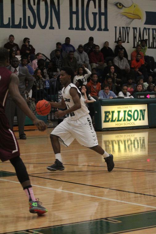 EllisonKilleenBOYSBasketball04.jpg