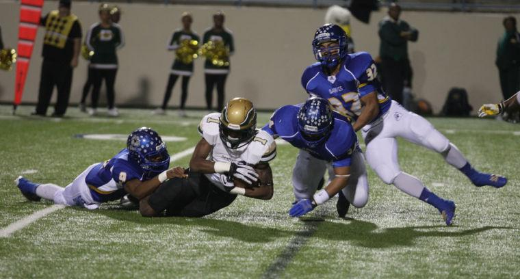 Copperas Cove vs Desoto053.JPG