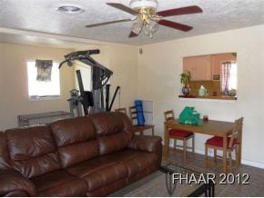Great location in town close to schools, shopping and work.