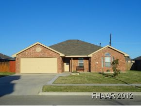 9706 Diana Dr. is the best home in the neighborhood!