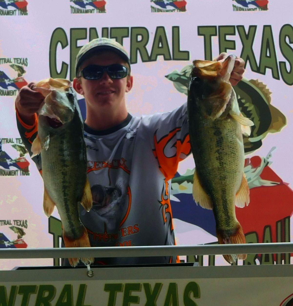 Bob Maindelle Guide Lines May 22