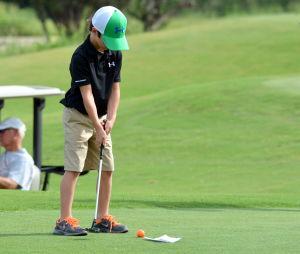 Youth Golf Tourney 2607.JPG