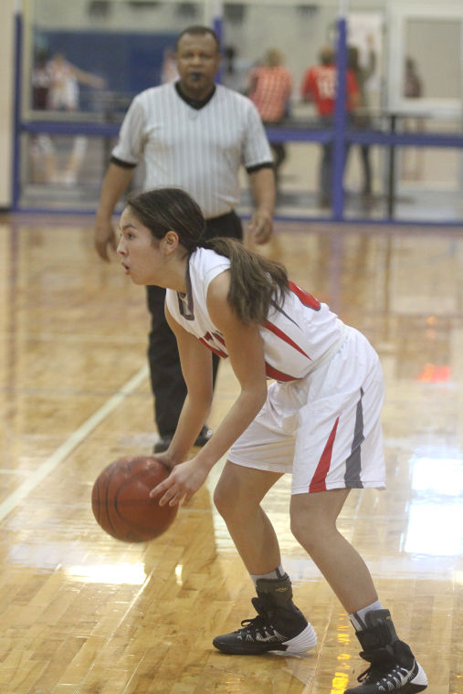 GBB Belton v Early 30.jpg