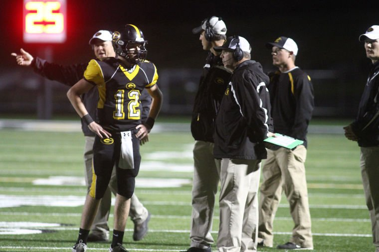 Gatesville Football30.jpg