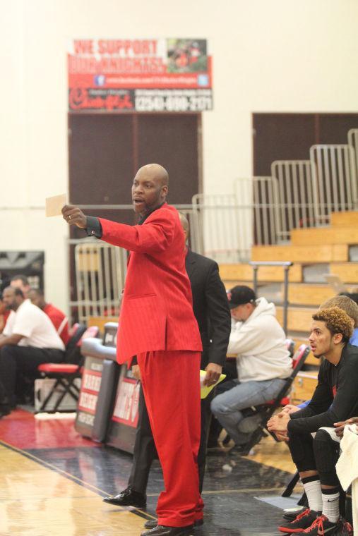 HeightsBeltonBOYSBasketball24.jpg