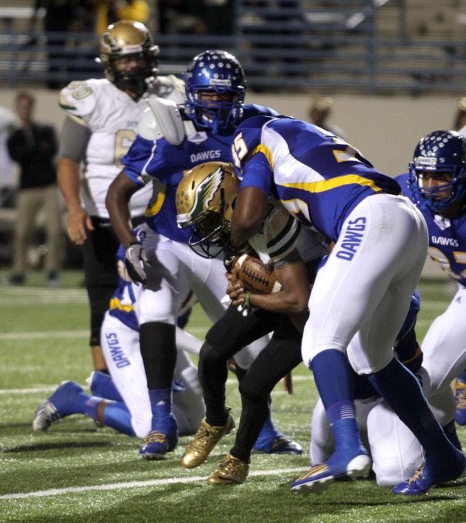 Copperas Cove vs Desoto054.JPG