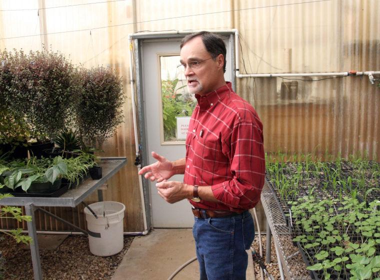 CTC Agriculture Program