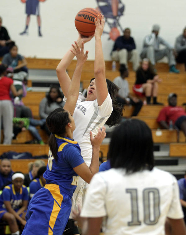 Basketball Girls Shoemaker  V Copperas Cove035.JPG